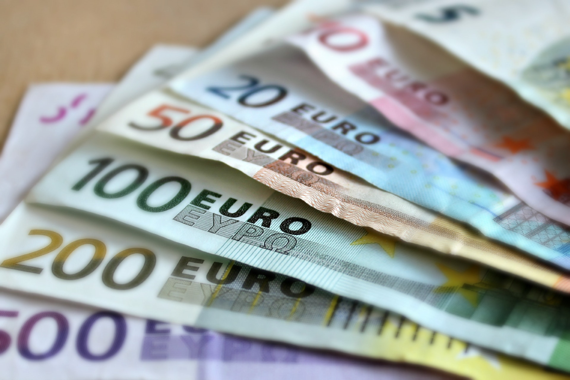 Risarcimento monetario