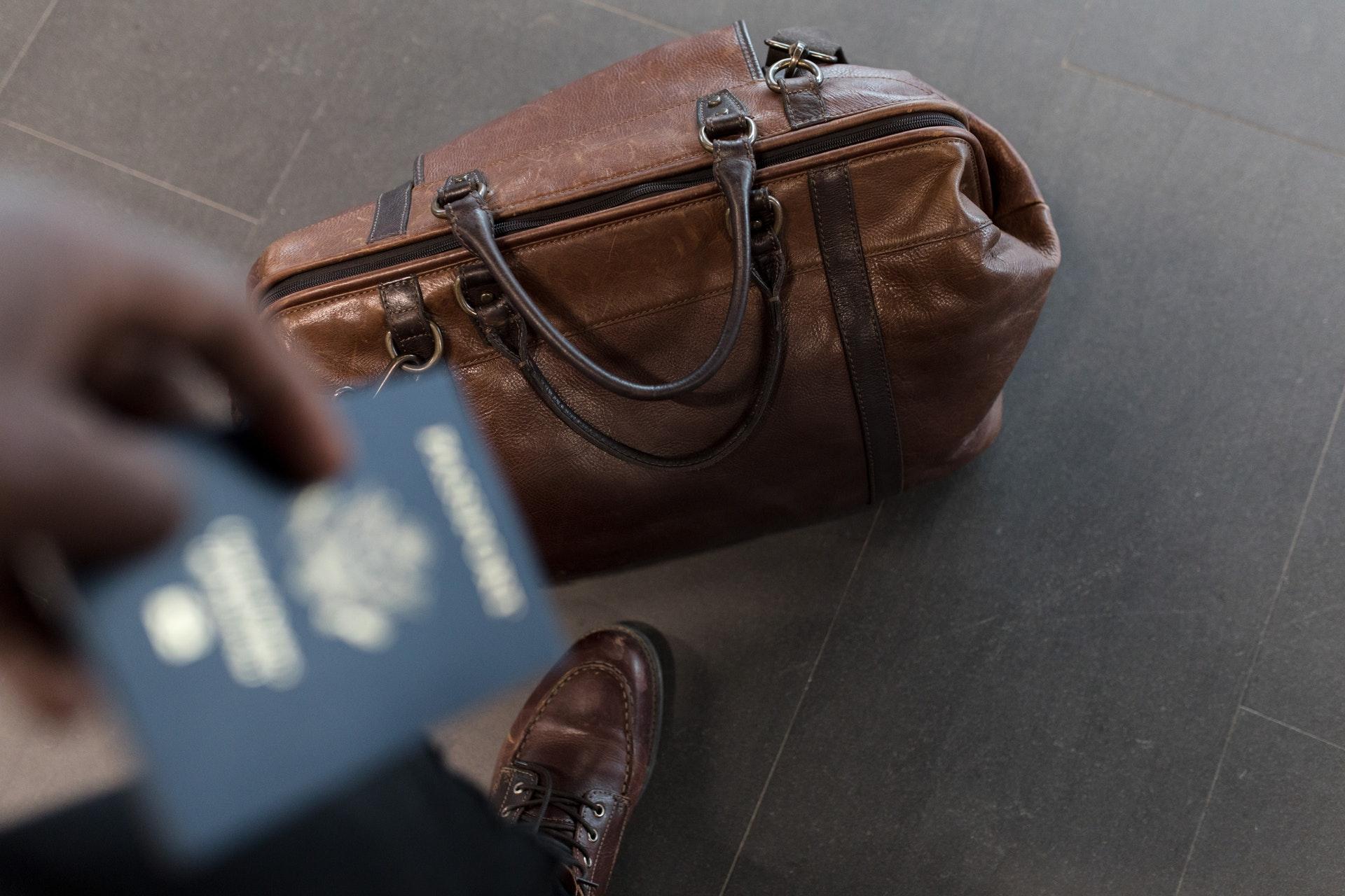 Guida alla preparazione dei bagagli